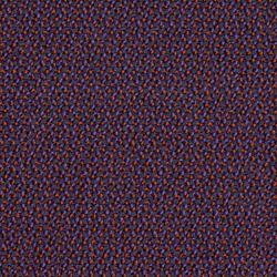 Credo Cassis | Fabrics | rohi