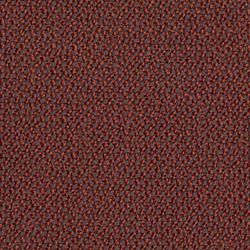 Credo Henna | Textilien | rohi