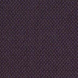 Credo Prune | Textilien | rohi