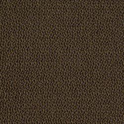 Credo Sepia | Fabrics | rohi