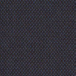 Credo Marine | Textilien | rohi