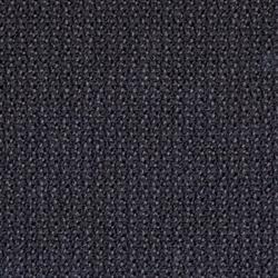 Credo Anthrazit | Fabrics | rohi