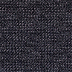Credo Anthrazit | Textilien | rohi