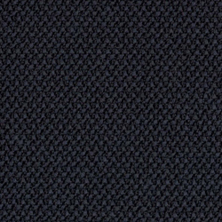 Credo Black | Fabrics | rohi