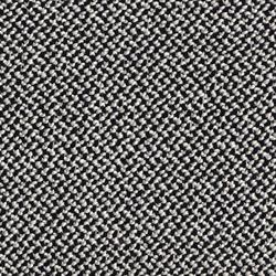 Credo Pepper | Fabrics | rohi