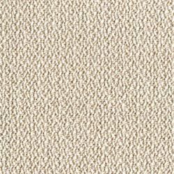 Credo Calla | Fabrics | rohi