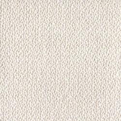 Credo Snow | Fabrics | rohi