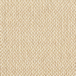 Credo Jasmin | Textilien | rohi