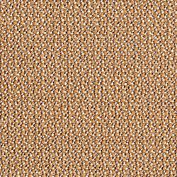 Credo Silk | Fabrics | rohi