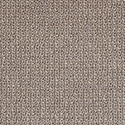 Credo Stone | Textilien | rohi