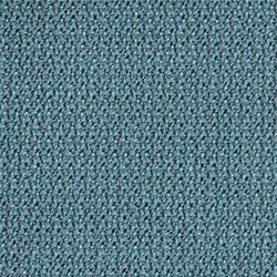 Credo Azur | Fabrics | rohi