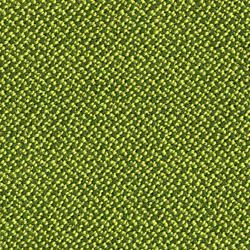 Credo Moss | Textilien | rohi