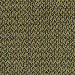 Credo Pistazie | Textilien | rohi