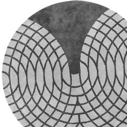 Panton | Rug | Rugs / Designer rugs | Verpan