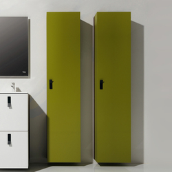College YAG | Wall cabinets | Falper