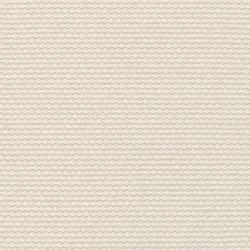 Opera Kristall | Fabrics | rohi