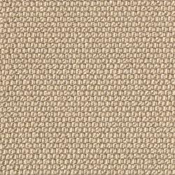 Opera Angora | Fabrics | rohi