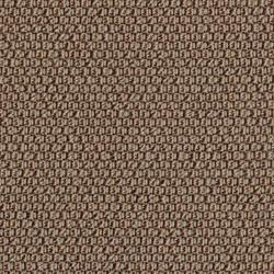 Opera Champignon | Fabrics | rohi