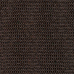 Opera Rosewood | Fabrics | rohi