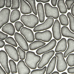 Texture | cells | Metal sheets | VEROB