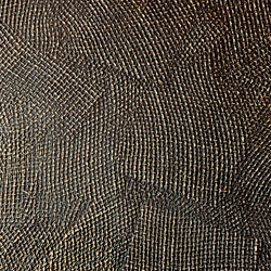 Texture | fabric | Metal sheets / panels | VEROB