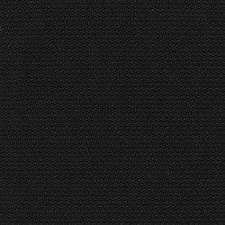 Opera Ebony | Fabrics | rohi