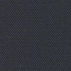 Opera Anthrazit | Tejidos tapicerías | rohi