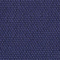 Opera Oceano | Fabrics | rohi