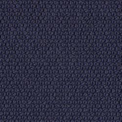 Opera Amur | Fabrics | rohi