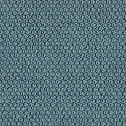 Opera Azur | Fabrics | rohi
