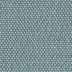 Opera Aqua | Fabrics | rohi