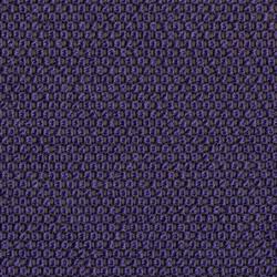 Opera Purple | Tissus | rohi