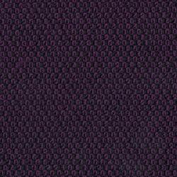 Opera Elegant | Fabrics | rohi
