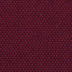 Opera Currant | Fabrics | rohi