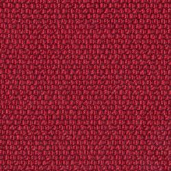 Opera Rosso | Fabrics | rohi