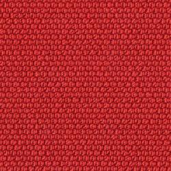 Opera Heart | Fabrics | rohi
