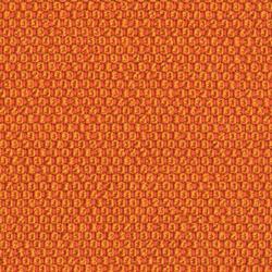 Opera Bernstein | Fabrics | rohi