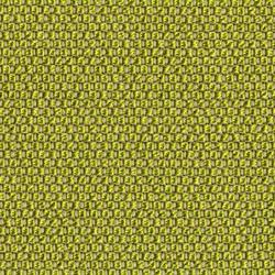 Opera Limette | Fabrics | rohi