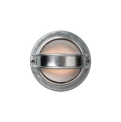 Arcus | Wall & ceiling fixture | Outdoor wall lights | Cph Lighting