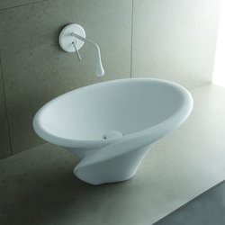 Kallashort | Wash basins | Mastella Design