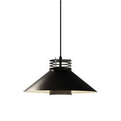 Basic pendant | General lighting | Cph Lighting