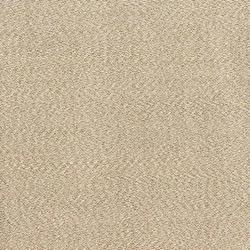 Solo Salbei | Tessuti decorative | rohi