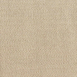 Solo Salbei | Tissus pour rideaux | rohi