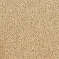 Solo Bambus | Tissus pour rideaux | rohi