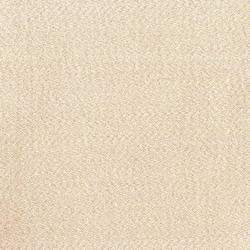 Solo Angora | Tejidos para cortinas | rohi