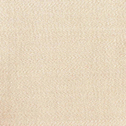 Solo Angora | Vorhangstoffe | rohi