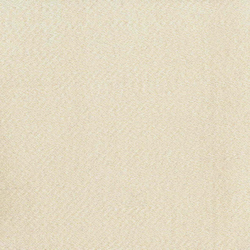 Solo Jasmin | Tissus pour rideaux | rohi