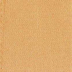 Solo Ivory | Tissus pour rideaux | rohi