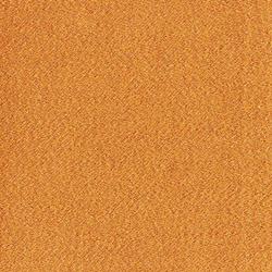 Solo Caramel | Tissus pour rideaux | rohi