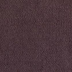 Solo Walnut | Tejidos para cortinas | rohi
